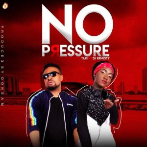 Tari-Ft.-DJernesty-No-Pressure