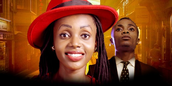 #GospelVibes : Wetin God Do – Empress Bassey  ft Dabo Williams  @Empress_HB @Dabowilliam