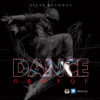 #GospelVibes : Dance & As we worship – OKMYQE {@benmagRadio}
