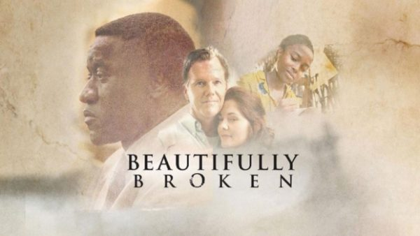 Beautifully Broken' Releases In Movie Theaters Today