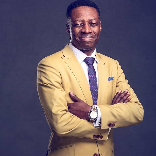 Coronavirus: Pastor Sam Adeyemi Encourages PastorsTo Provide Food For People