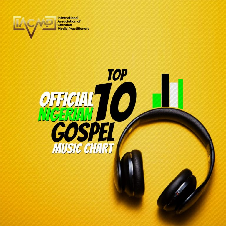 "Fast Rising Singer Yadah Takes The Spotlight With ""Onye Inaputara"""