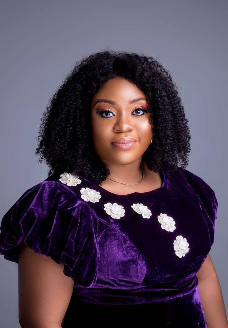 El'Grace Shares Her Journey And Inspiration With Nigerian Tribune