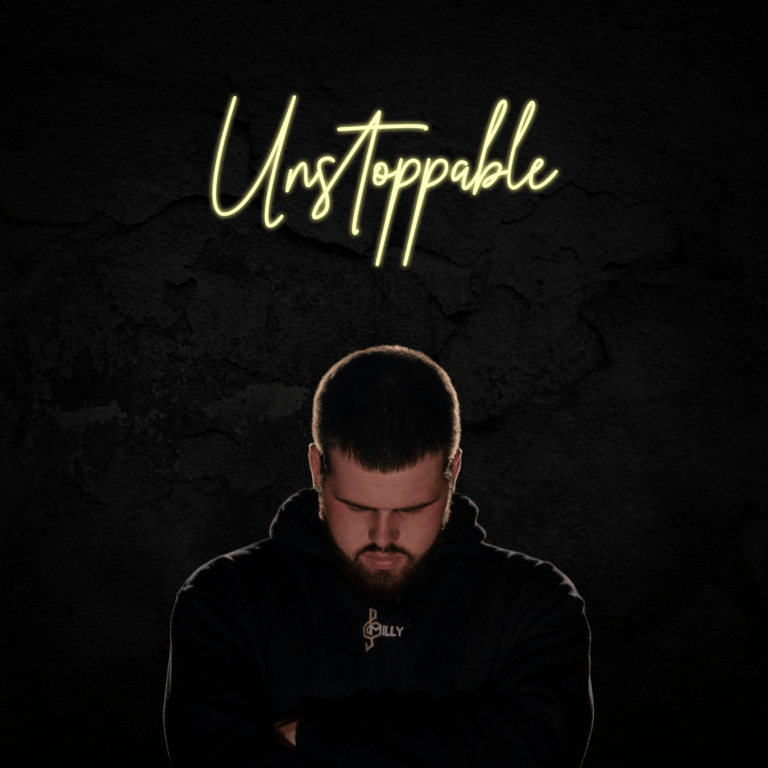 Download Music: Unstoppable – Ayomilly