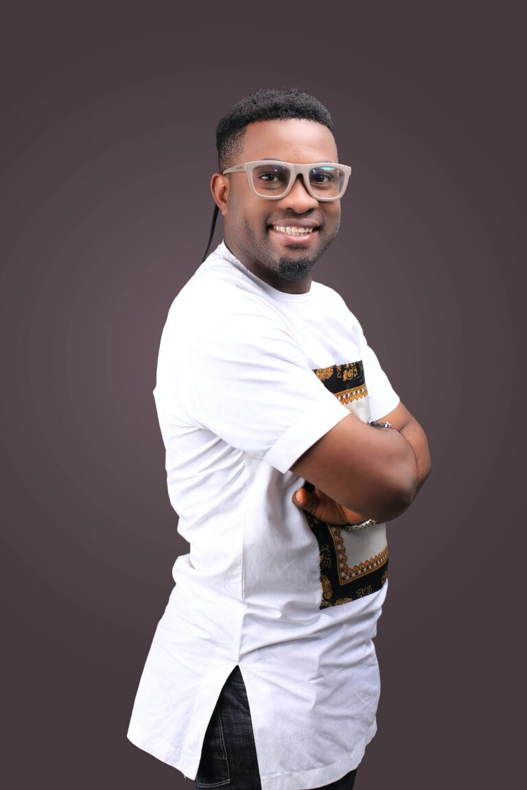 Spend Time To Pray And Receive Songs From God – Daniel Friday Advices Music Ministers