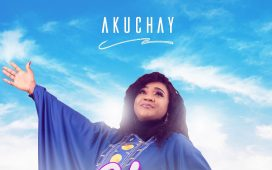 """Akuchay Responds to Trending News of Featuring """"Naked"""" Dancer in Gospel Music Video   @iamakuchay"""