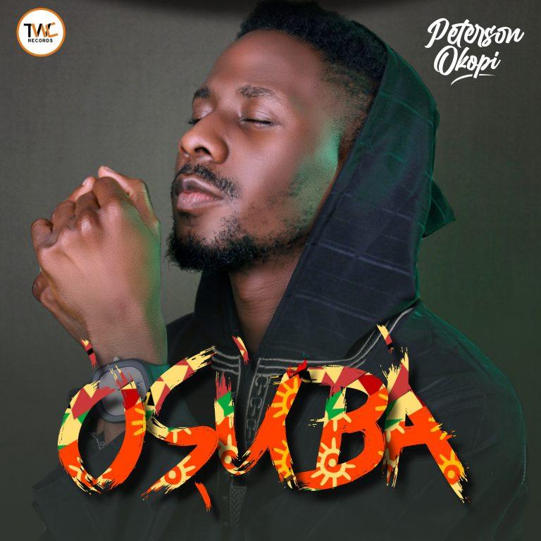 Album: Osuba – Peterson Okopi | @Okopi_Peterson